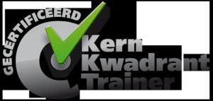 kernkwadranten-logo