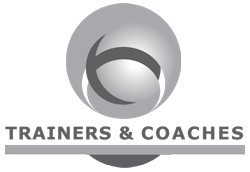 trainers-coaches